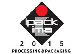 ALTECH's participation at IPACK-IMA 2015
