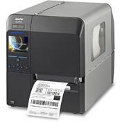 Industrial thermal printer SATO CL4NX