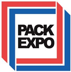 Pack Expo Chicago 2016 - An important appointment